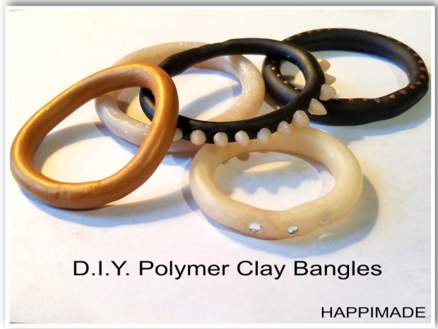 clay-bangle-pic
